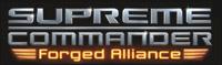 https://supreme-commander.ru/general/patch/scfa.jpg