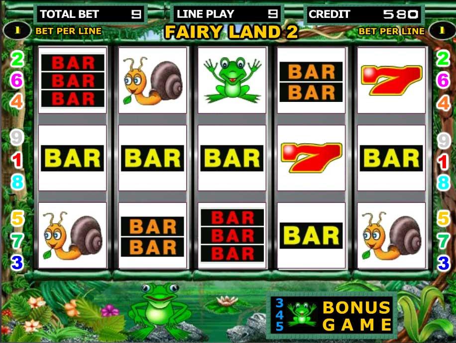 онлайн лягушки казино