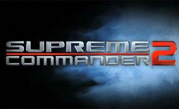 https://supreme-commander.ru/upload/3623966_jpg.jpg