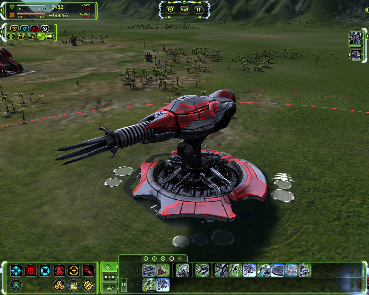 https://supreme-commander.ru/upload/emissary.jpg