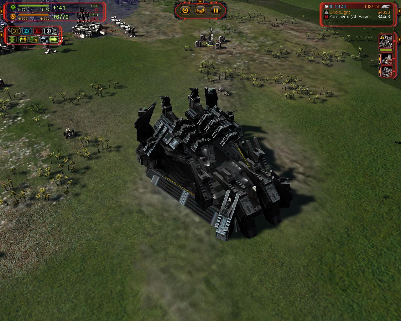 https://supreme-commander.ru/upload/mob_factory.jpg