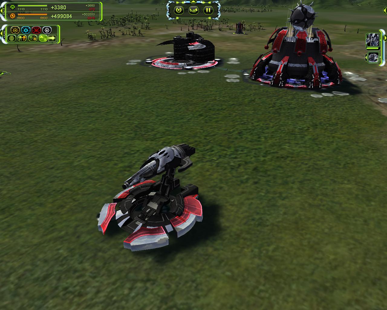 https://supreme-commander.ru/upload/oblivion.jpg