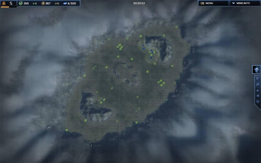 http://supreme-commander.ru/upload/sc2map-1.jpg