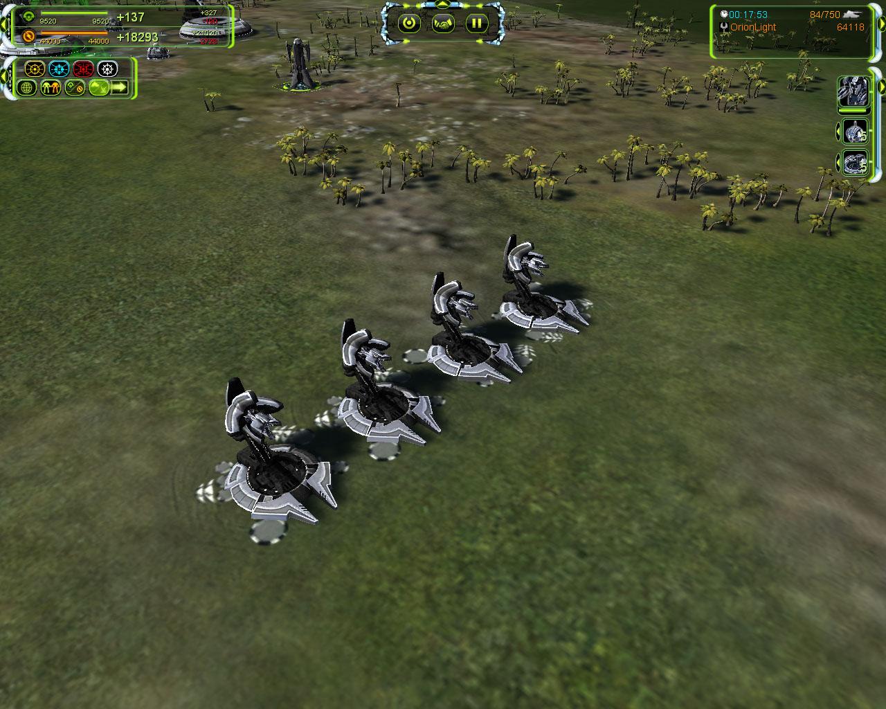 https://supreme-commander.ru/upload/t3_defence.jpg