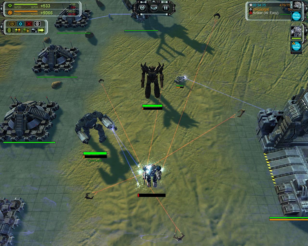 http://supreme-commander.ru/upload/uef_cybran_aeon.jpg